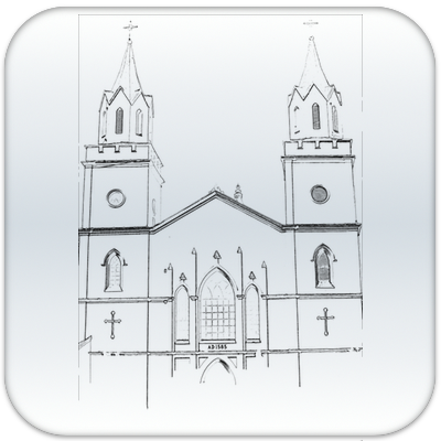 Parafia w Wiskitkach