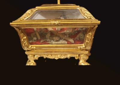 relikwiarz